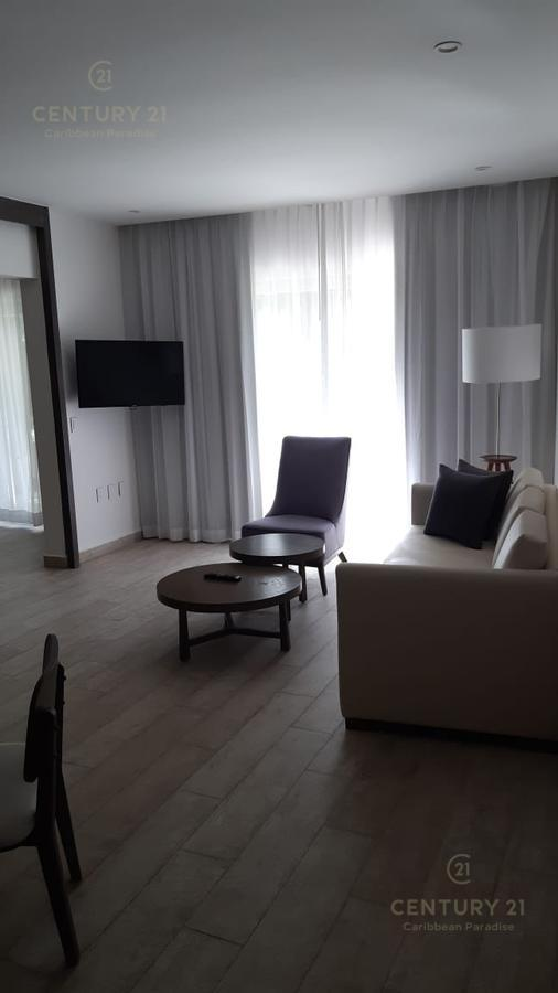 Quintana Roo Apartment for Sale scene image 11