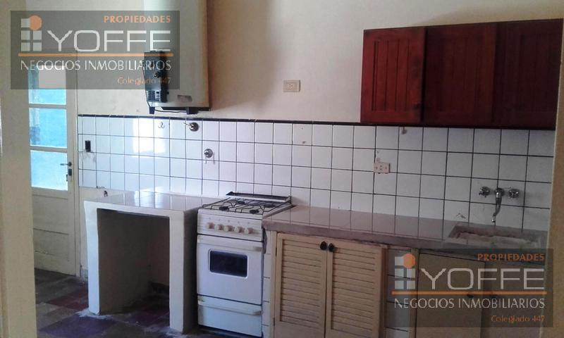 Foto Casa en Venta | Alquiler en  Villa Tomás Mason Norte y Sur,  Santa Rosa  Villa Tomás Mason Norte y Sur