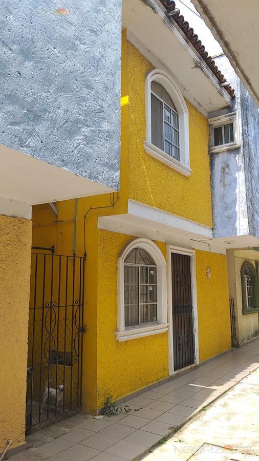 Foto Casa en Venta en  Hidalgo Poniente,  Ciudad Madero  Casa en Venta Hidalgo Poniente Ciudad Madero Tamaulipas