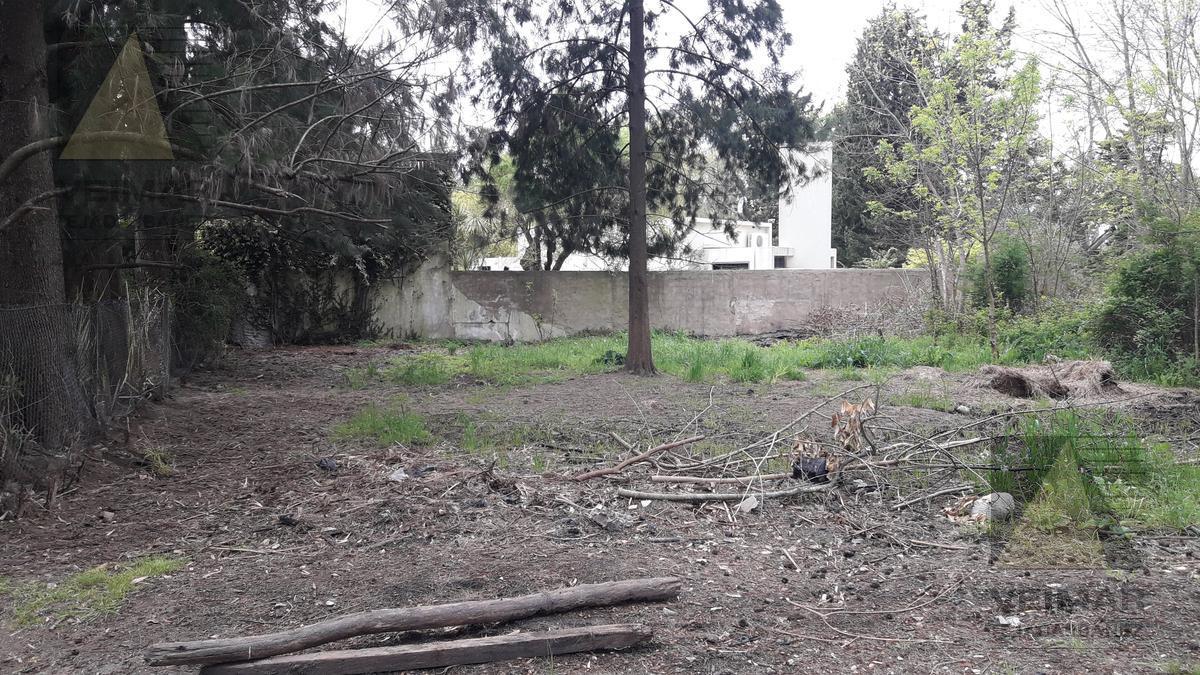 Foto Terreno en Venta en  La Plata,  La Plata  307 Y 48 EL RODEO