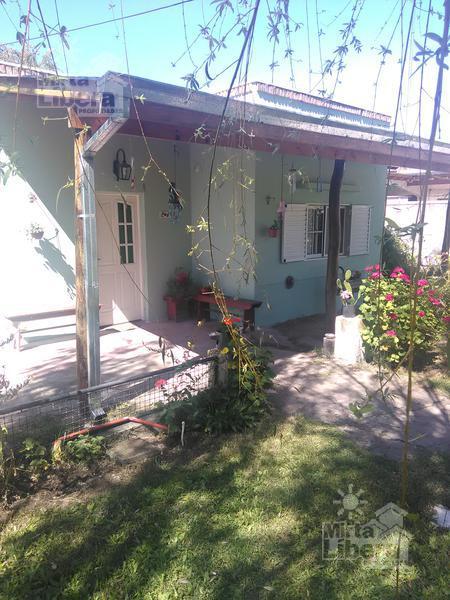 Foto Casa en Venta en  Henderson,  Hipolito Yrigoyen  Roque Saenz Peña entre España y 1 de mayo