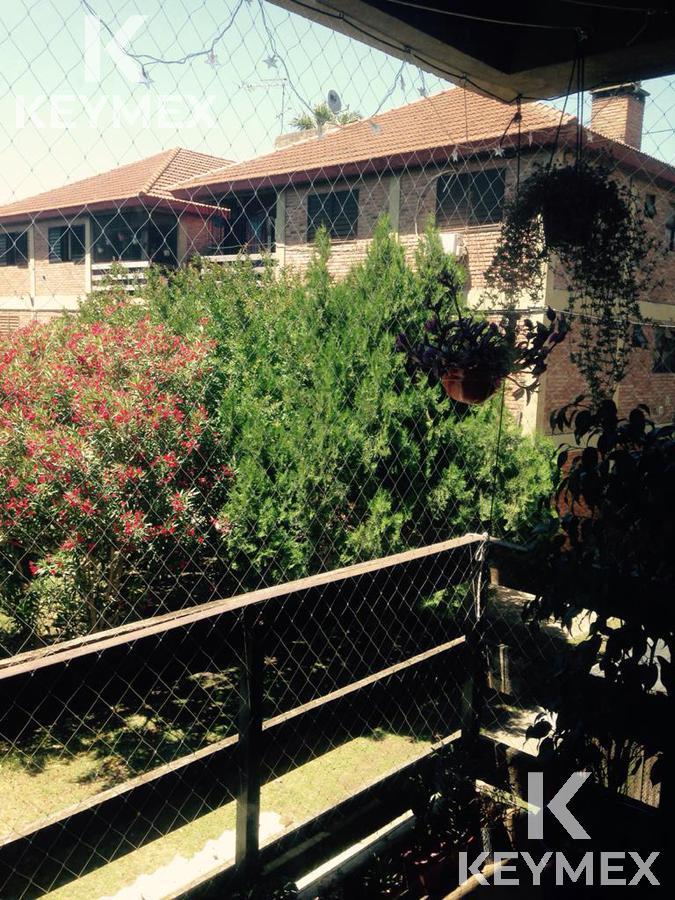 Foto Departamento en Venta en  Tolosa,  La Plata  Calle 522 entre 30 y 31