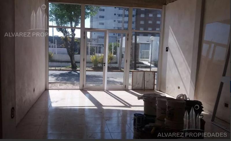 Foto Local en Venta en  Costa Azul ,  Costa Atlantica  Mendoza al 4000