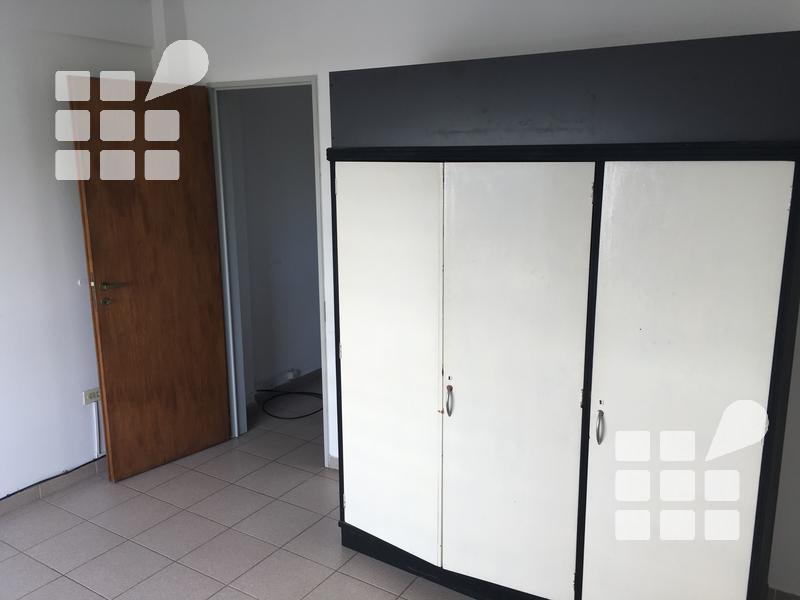 Foto Departamento en Venta en  La Plata ,  G.B.A. Zona Sur  43 Nº al 400
