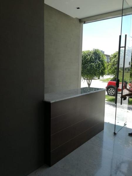 Foto Departamento en Renta | Venta en  Ciudad Judicial,  San Andrés Cholula  Departamento en Renta y Venta en Angelopolis Ciudad Judicial San Andres Cholula Puebla