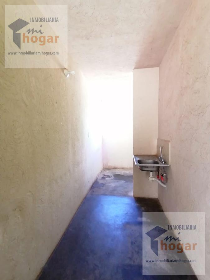 Foto Departamento en Venta en  Fraccionamiento Ciudad Yagul,  Tlacolula de Matamoros  SE VENDE DEPARTAMENTO EN FRAC. CIUDAD YAGUL