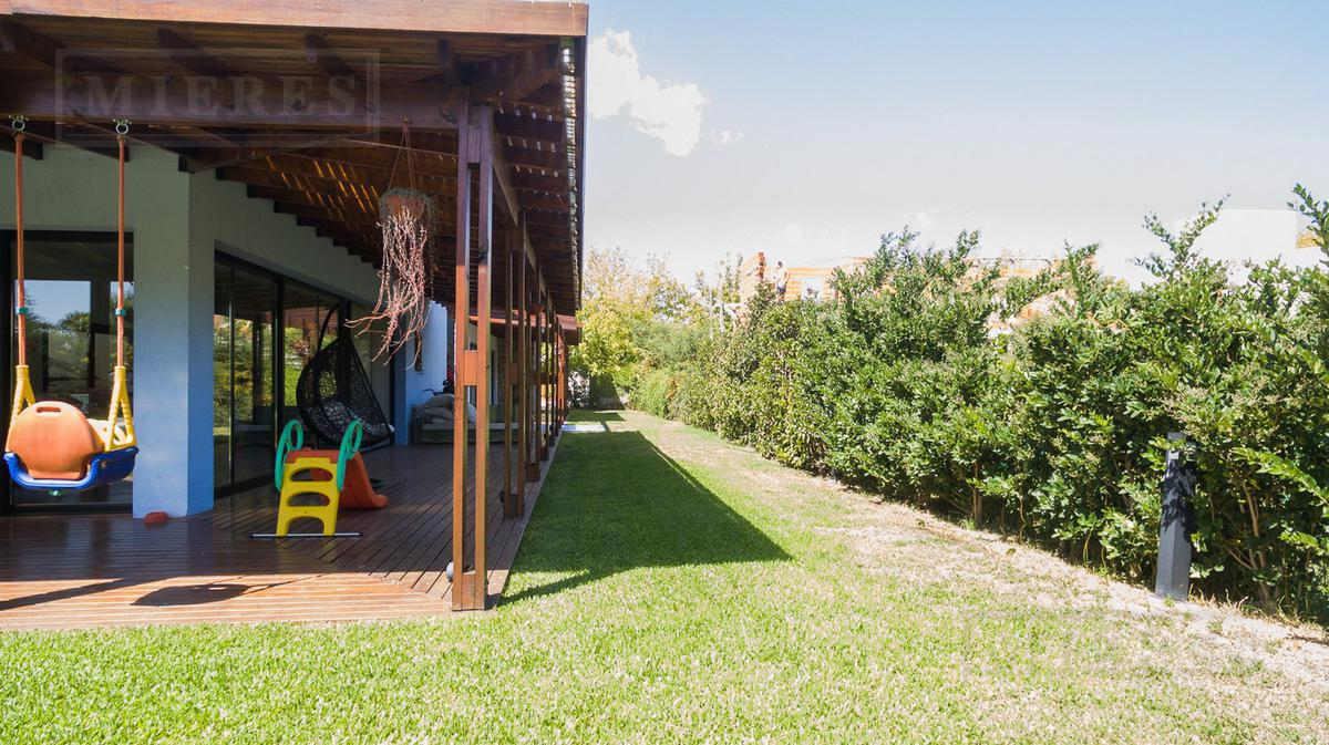 Casa - Santa Maria De Tigre