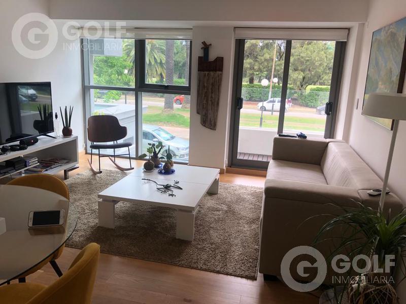 Foto Departamento en Venta | Alquiler en  Golf ,  Montevideo  Unidad 101