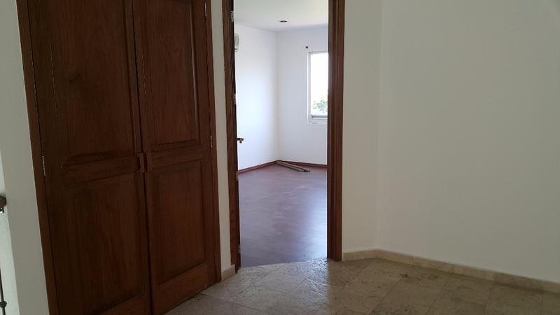 Foto Casa en Venta en  Fraccionamiento El Campanario,  Querétaro  Casa en Venta en condominio privado dentro del Campanario Querétaro