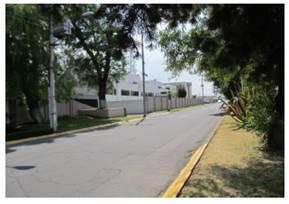 Foto Casa en Venta en  Fraccionamiento La Asunción,  Metepec  CASA RESIDENCIAL EN METEPEC, ESTADO DE MEXICO