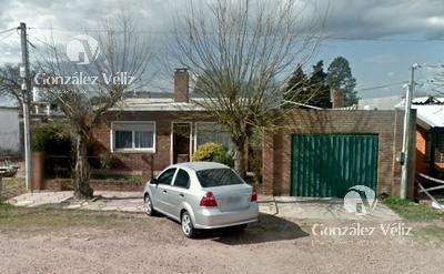Foto Casa en Alquiler en  Carmelo ,  Colonia  Av. Italia pegado ANCAP