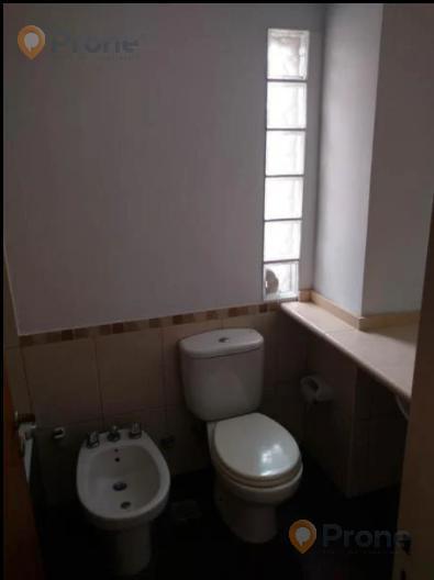 Foto Departamento en Venta en  Lourdes,  Rosario  Riccheri al 1300