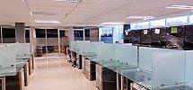 Foto Oficina en Venta en  Santa Maria La Ribera,  Cuauhtémoc  Sta. Ma. la Ribera. Produciendo rentas. Construcción 3,212.29m2