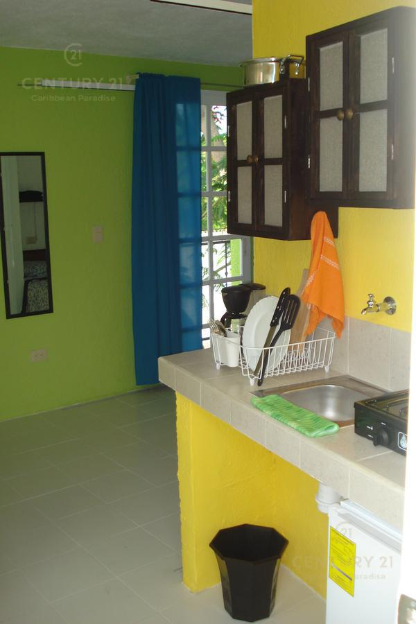 Solidaridad House for Sale scene image 22