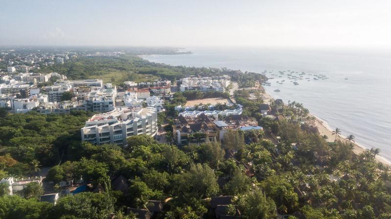 Playa del Carmen Local for Alquiler scene image 3
