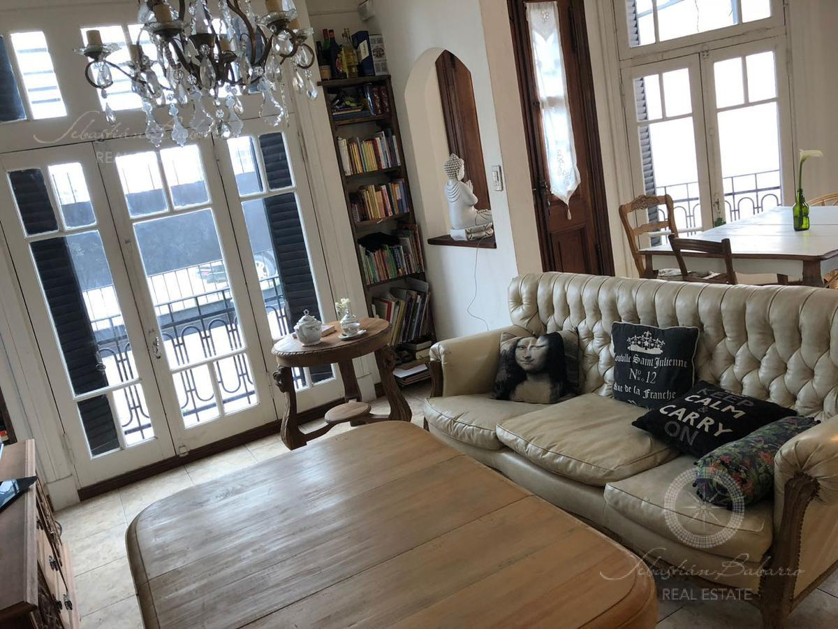 Foto Casa en Venta en  Monte Grande,  Esteban Echeverria  Las Heras al 800