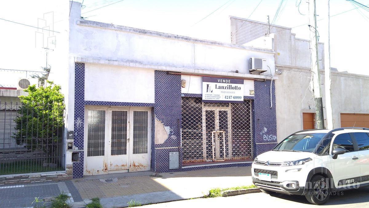 Foto Casa en Venta en  Lanús Este,  Lanús  Ferre al al 2000