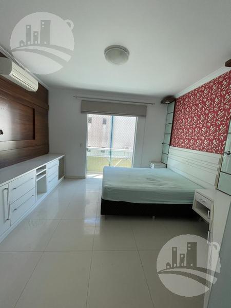 Foto Departamento en Venta en  Itapema ,  Santa Catarina  Dto 5 ambientes  175 Mts2