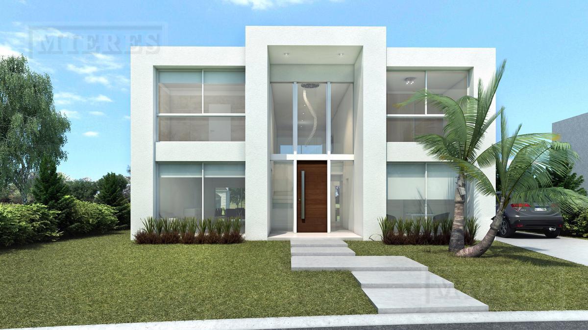 Casa - Los Lagos