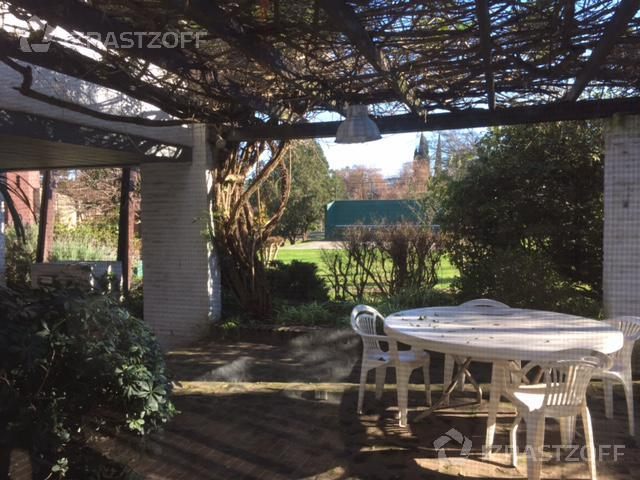 Casa-Venta-Champagnat-Champagnant Country Club