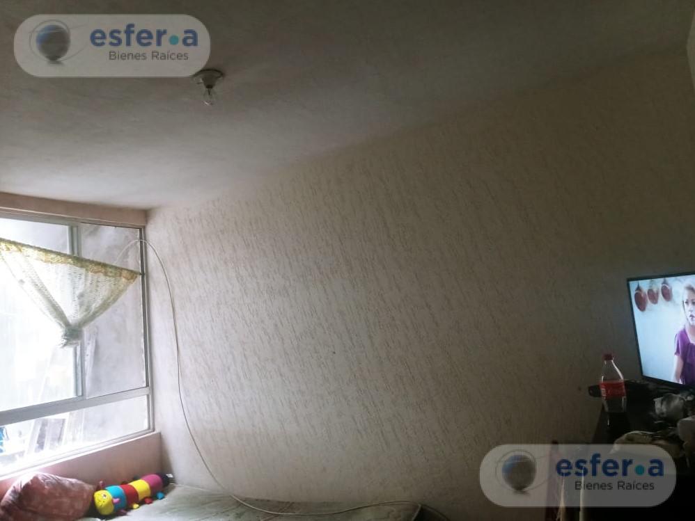 Foto Casa en Venta en  Fraccionamiento Villa Zaragoza,  Torreón  Casa en Villas Zaragoza
