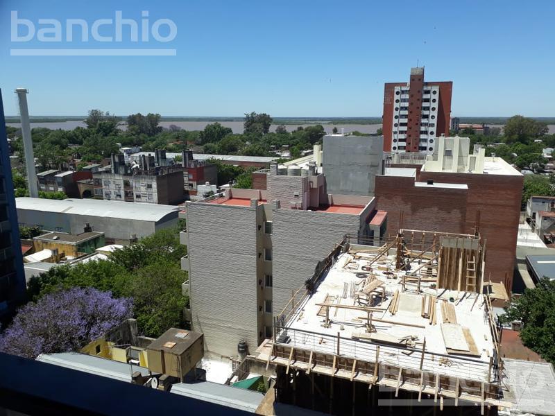Necochea al 2000, Rosario, Santa Fe. Venta de Departamentos - Banchio Propiedades. Inmobiliaria en Rosario