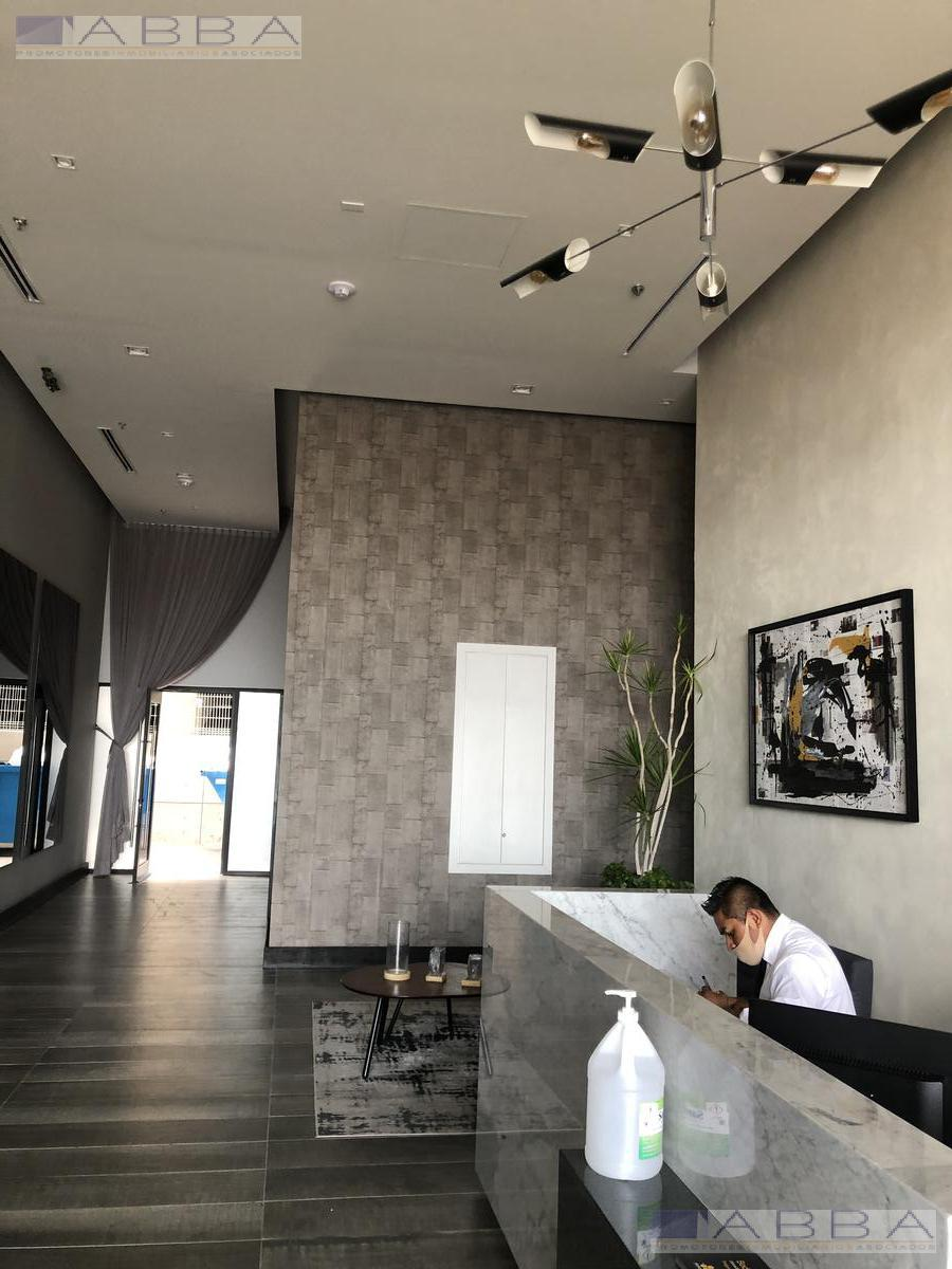 Foto Departamento en Renta en  Chihuahua ,  Chihuahua  Departamento en Renta All Loft
