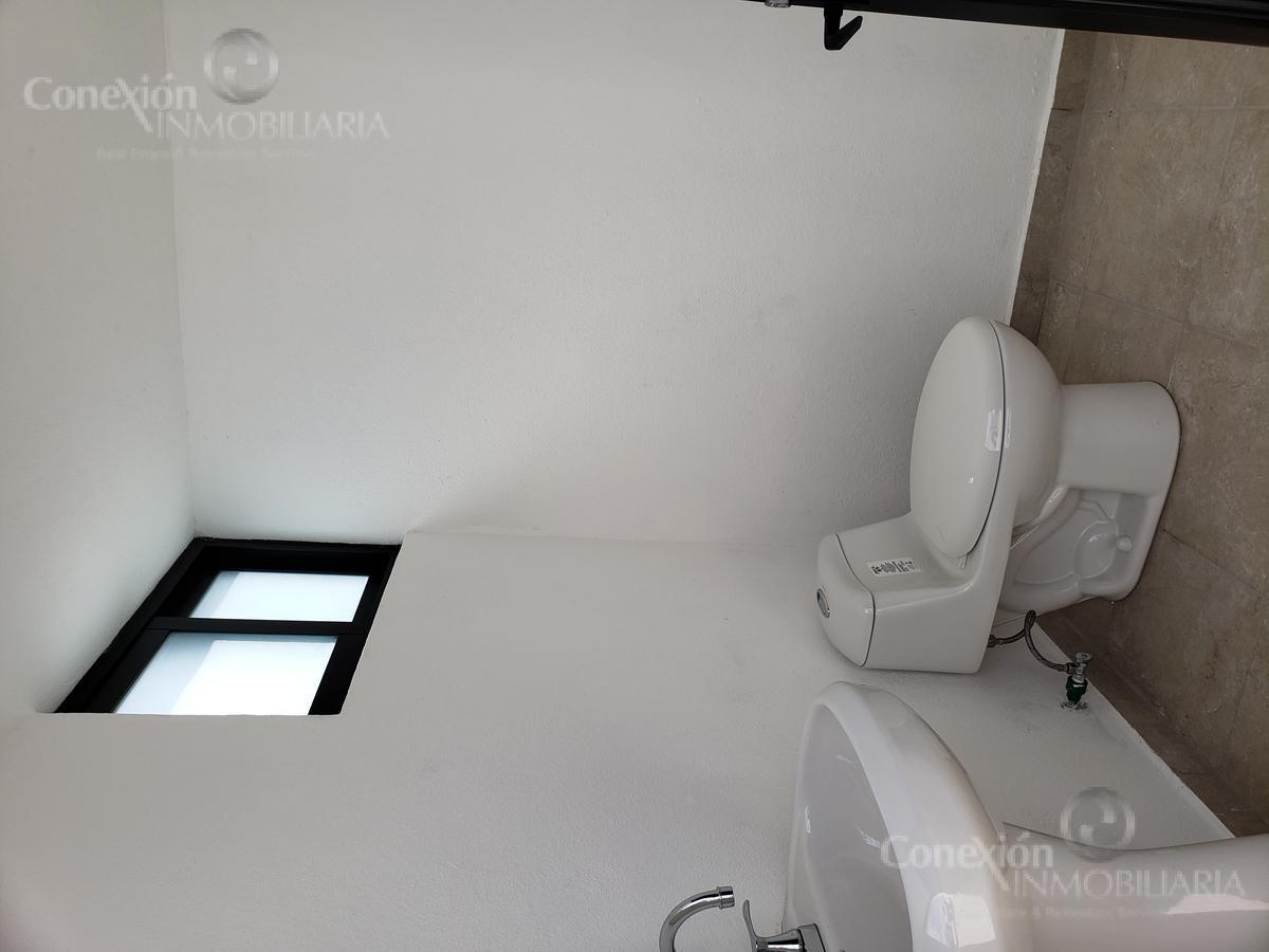 Foto Casa en Venta | Renta en  Fraccionamiento Real de Juriquilla (Diamante),  Querétaro  Casa en Venta en Grand Juriquilla Queretaro
