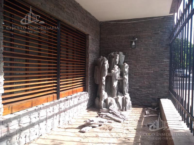 Foto Casa en Venta en  Villa Lugano ,  Capital Federal  Hubac  al 5900