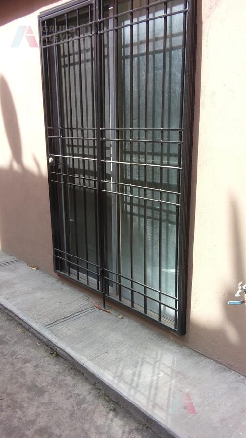 Foto Casa en Venta en  La Nogalera,  San Nicolás de los Garza  Fraccionamiento La Nogalera, San Nicolás