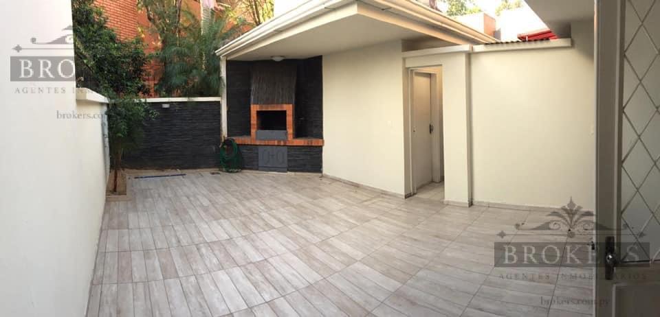 Foto Casa en Alquiler en  Las Mercedes,  San Roque  Alquilo Duplex De 3 Dormitorios En Barrio Las Mercedes