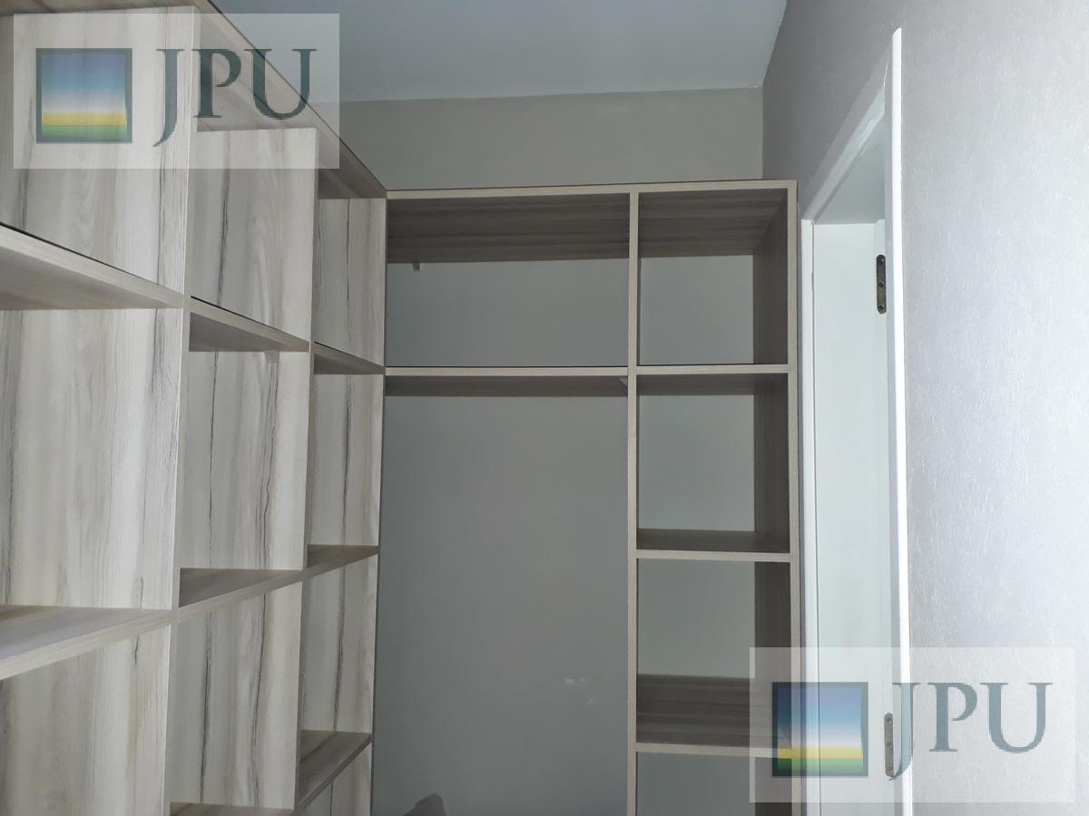 Foto Casa en Alquiler temporario en  Costa Esmeralda,  Punta Medanos  Residencial I 472