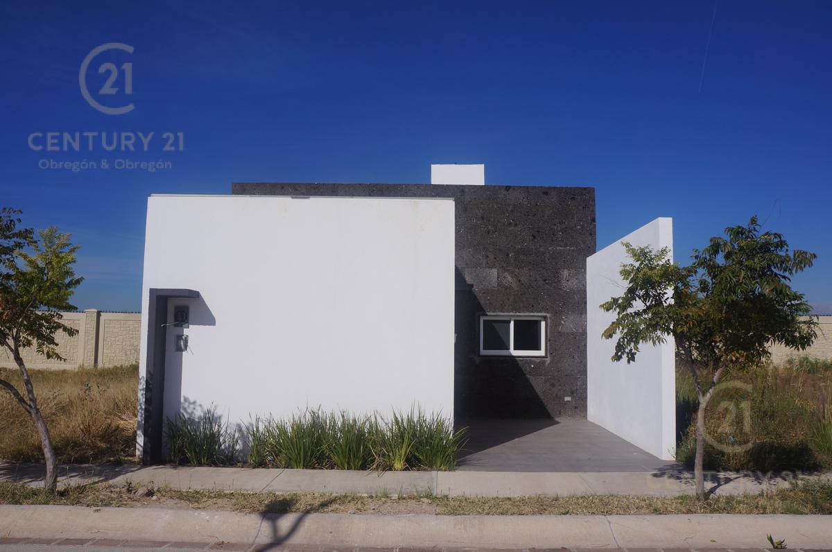 Foto Casa en Renta en  Mayorca Residencial,  León  Mayorca Residencial