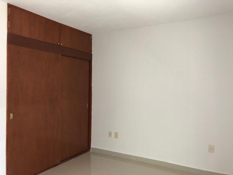 Foto Departamento en Venta | Renta en  San Antón,  Cuernavaca  Departamento San Anton, Cuernavaca
