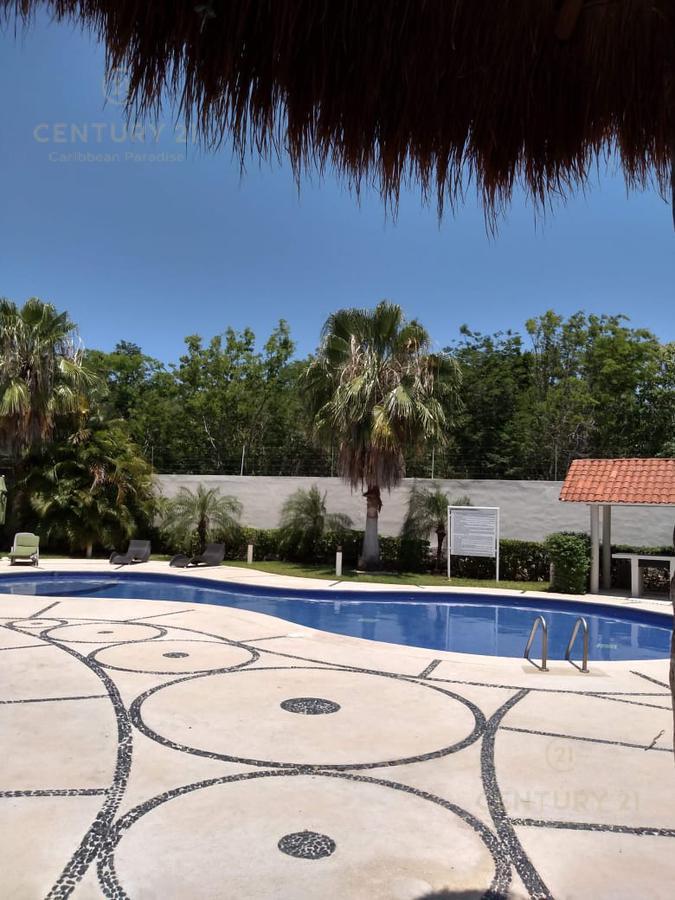 Playa del Carmen Casa for Alquiler scene image 33