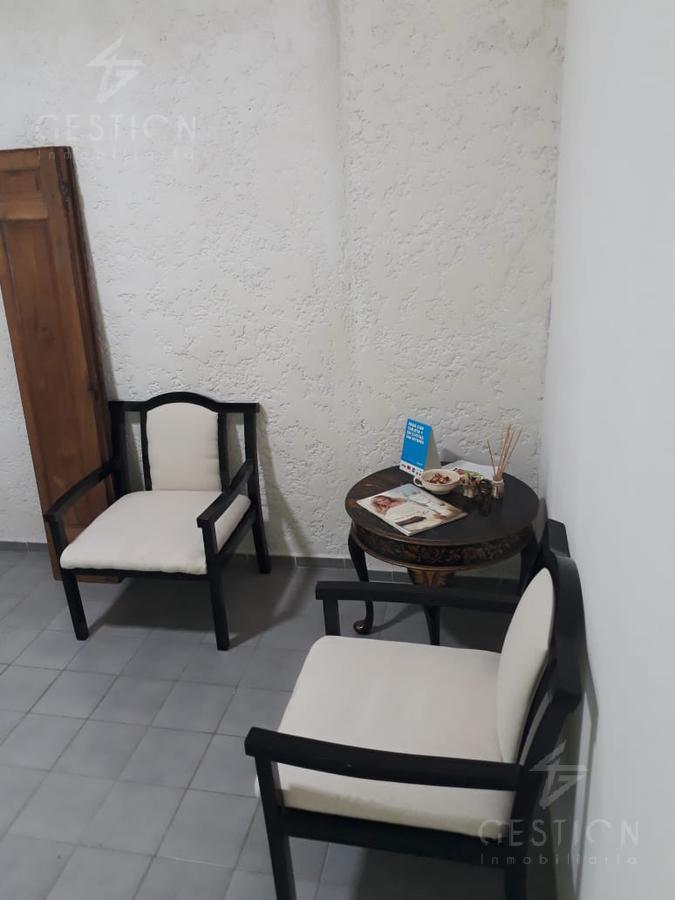 Foto Departamento en Venta en  Alberdi,  Cordoba  Departamento Frente  PLaza Cólon