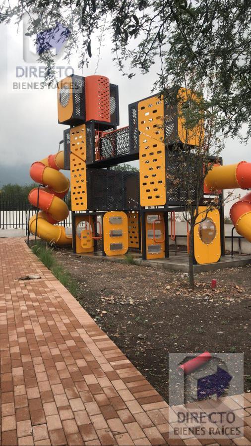 Foto Casa en Venta | Renta en  Cumbres Platino,  Monterrey  Aurora al 100