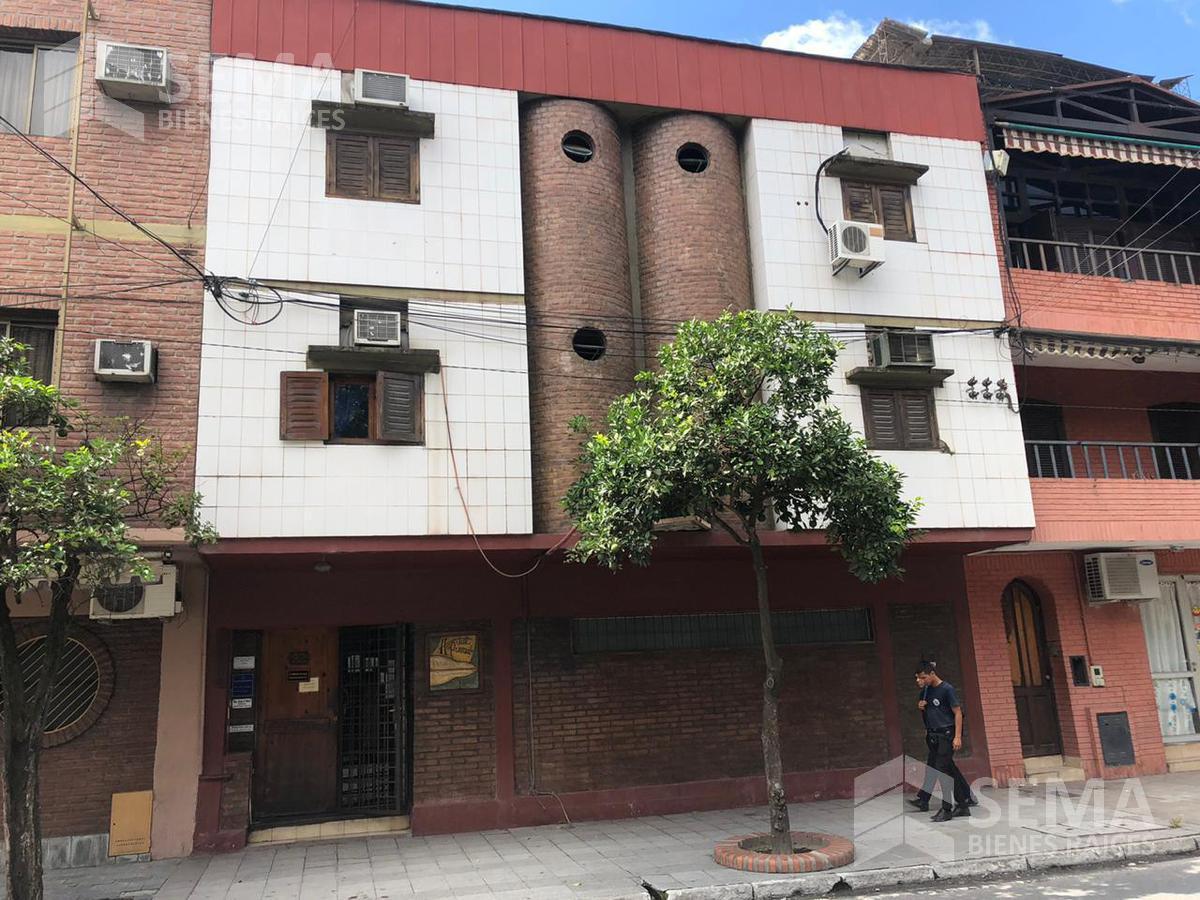 Foto Oficina en Venta en  Barrio Sur,  San Miguel De Tucumán  Alberdi 1ra Cuadra