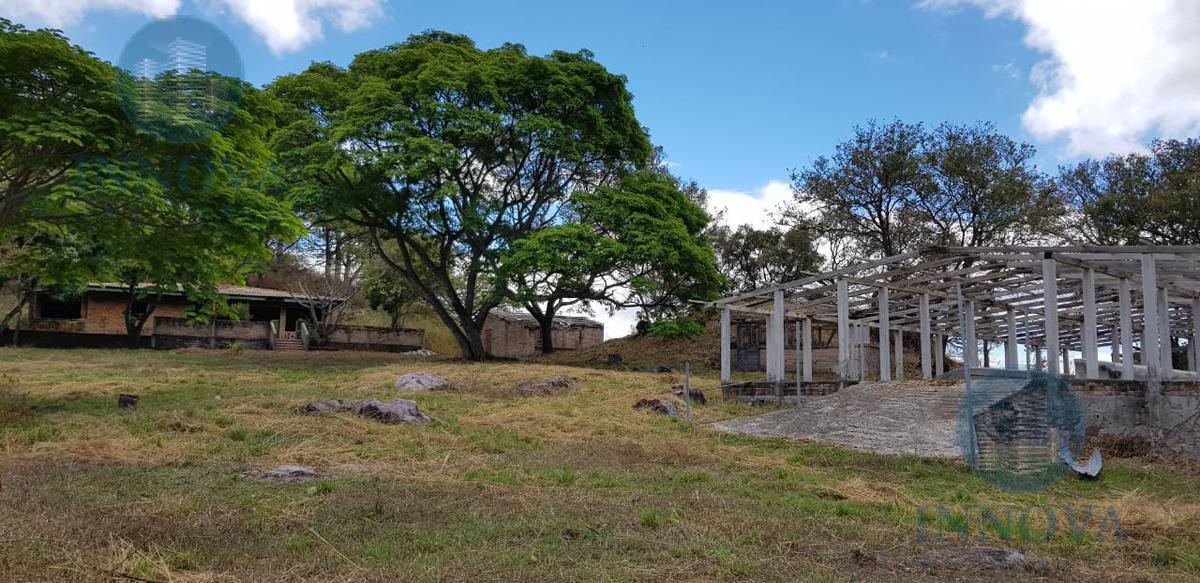 Foto Terreno en Venta en  El Llano,  Sabanagrande  Terreno en Venta Sabanagrande Francisco Morazan