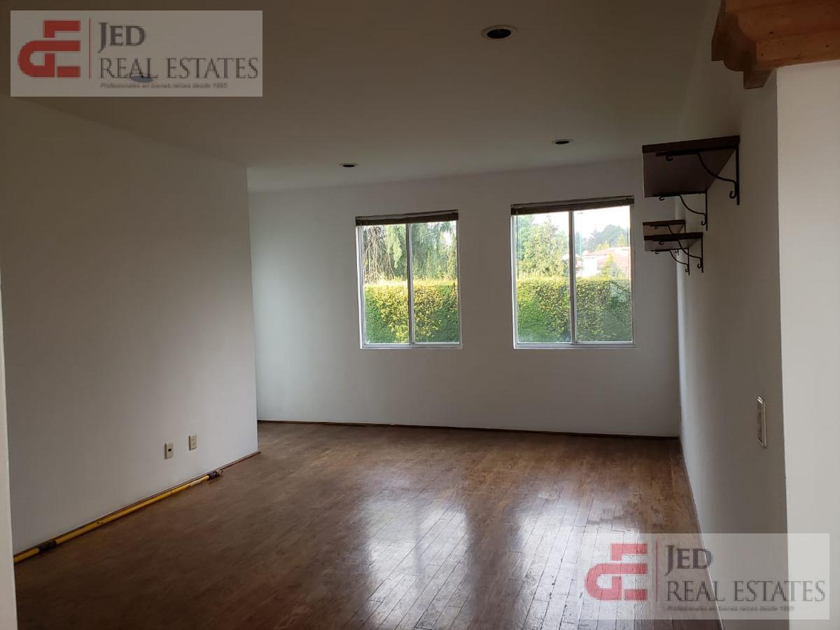 Foto Casa en condominio en Venta en  Los Robles,  Lerma  Almendros
