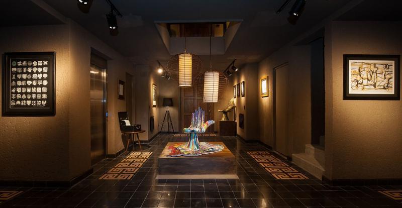 Aldea Zama Apartment for Sale scene image 22