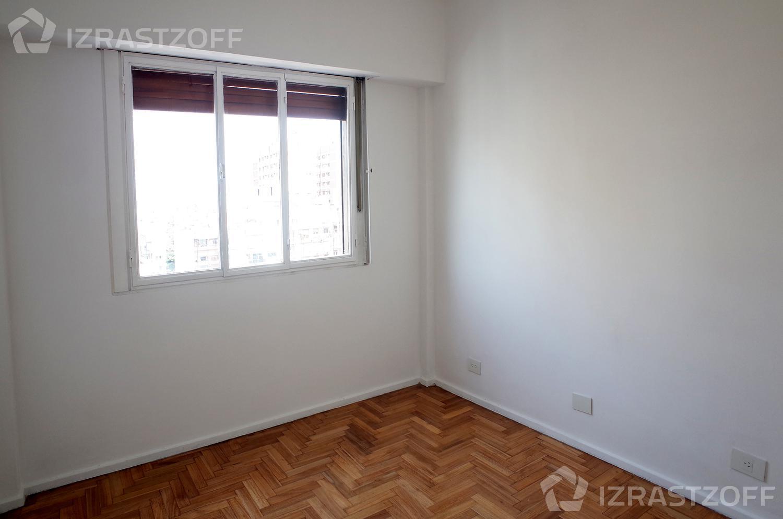 Departamento-Alquiler-Palermo-Santa Fe al 5100 y Bompland