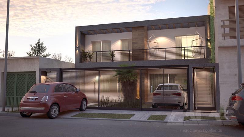 Foto Casa en Venta en  Ituzaingó ,  G.B.A. Zona Oeste  Paul Groussac al 3300