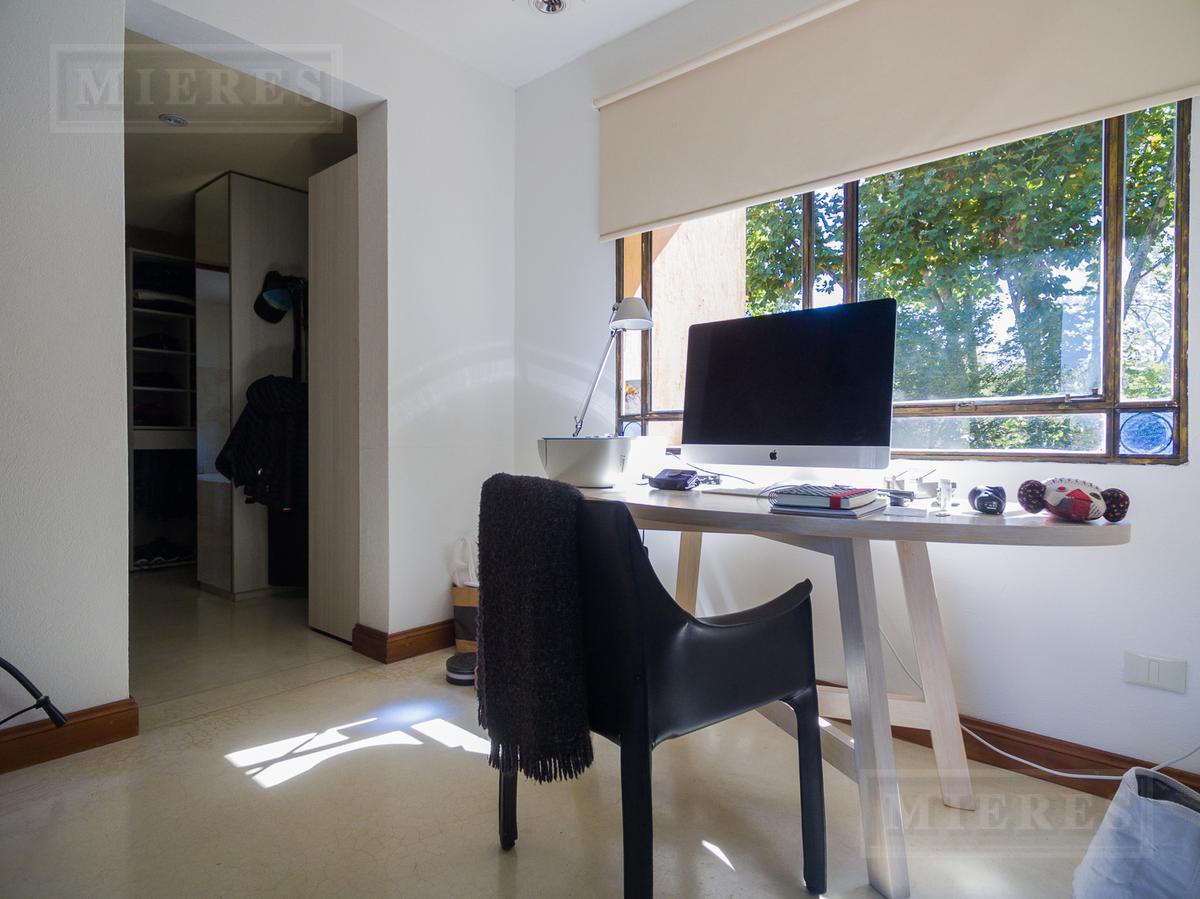 Exclusiva casa en venta en el Barrio Santa Maria de Tigre
