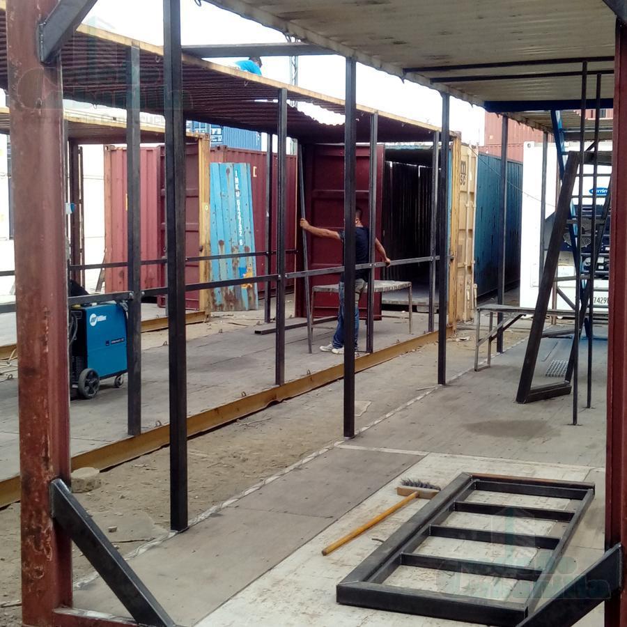 Foto Terreno en Venta en  Norte de Guayaquil,  Guayaquil  DE VENTA TERRENO INDUSTRIAL PERIMETRAL