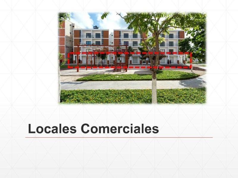 Foto Local en Venta en  San Marcos Nocoh,  Mérida  SAN MARCOS locales comerciales   OPORTUNIDAD¡¡¡