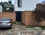 Foto Casa en Venta en  Los Gavilanes Poniente,  Tlajomulco de Zúñiga  Calle Morelos 22, Colonia Los Gavilanes Poniente, Tlajomulco de Zúñiga, Jalisco, C.P. 45645