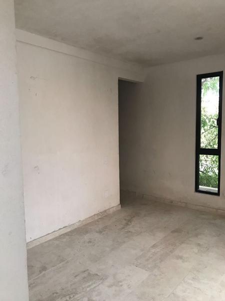 Foto Departamento en Venta en  Lomas del Chamizal,  Cuajimalpa de Morelos  En venta departamentos de 2 recámaras en Lomas del Chamizal