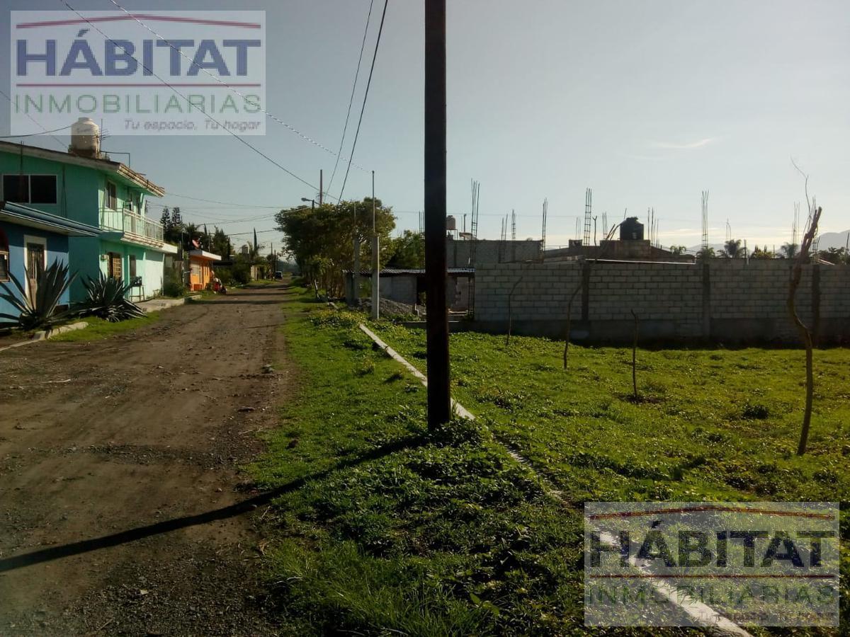 Foto Terreno en Venta en  Ejido Juan Uvera,  Atlixco  VENTA DE TERRENO EN  ATLIXCO, PUEBLA