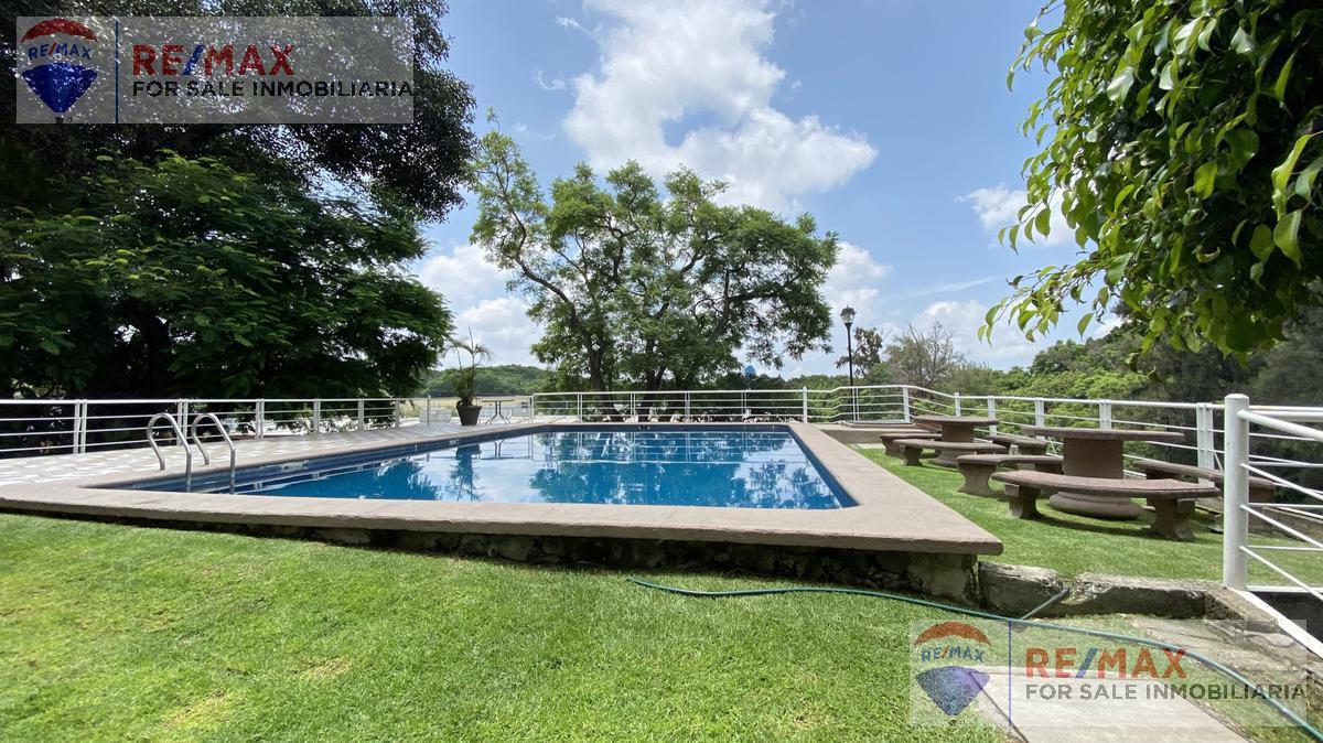 Foto Departamento en Venta en  La Pradera,  Cuernavaca  Venta de departamento, Col. Pradera, Cuernavaca, Morelos…Clave 3569